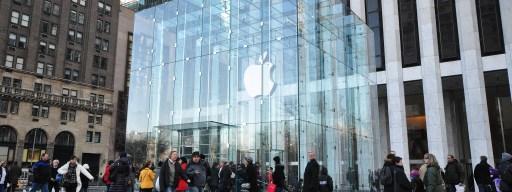 apple_store_apple_beta_software_tester