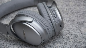 best_headphones_in_2017_-_bose_quiet_comfort35