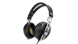 best_headphones_in_2017_-_sennheiser_momentum_2