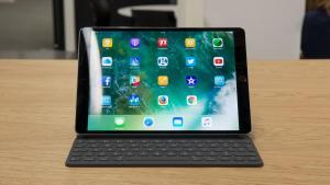 best_tablets-apple_ipad_pro_10
