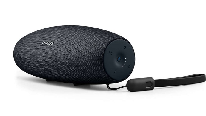 best_wireless_speaker_-_philips_bt7900_everplay_
