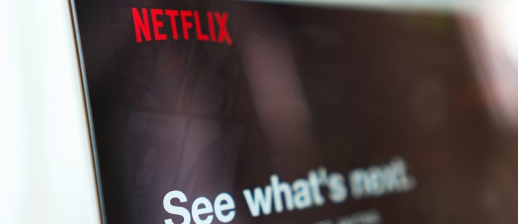 ¿Podría enfrentarse a un impuesto a Netflix?