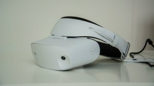 dell_visor_review_-_4_1