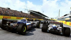 f1_2017_review_ps4_xbox_one_1