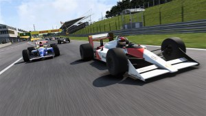 f1_2017_review_ps4_xbox_one_2