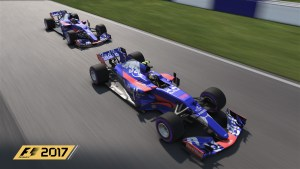 f1_2017_review_ps4_xbox_one_6