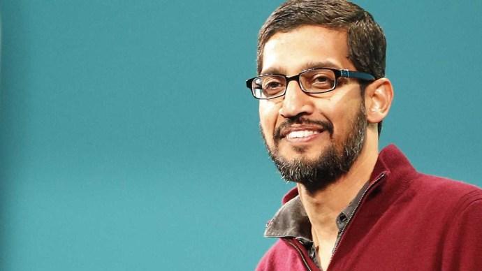 google_diversity_manifesto_-_sundar_pichai