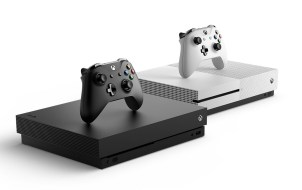 how_to_be_xbox_one_beta_tester