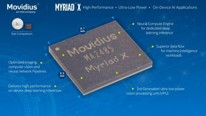 intel-movidius-myriad-x-2