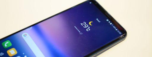 lg_v30_smartphone_display_2