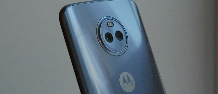 Motorola Moto X (4th Gen) review: Hands on with Motorola's return to the X series