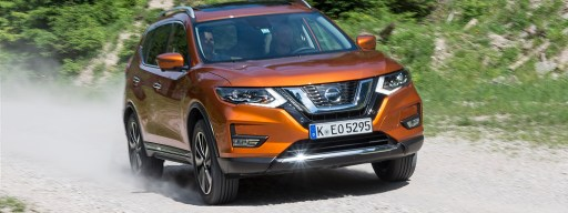 nissan_x-trail_2017_review_8