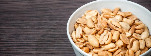 peanut_allergy