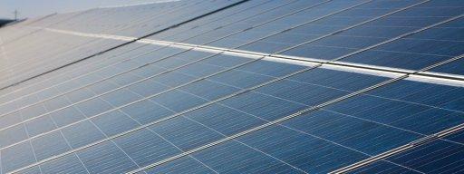photovoltaic_solar_cells