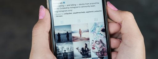 researchers_teach_a_machine_to_spot_depression_on_instagram
