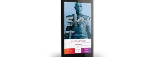 sky-vip-home20landscape
