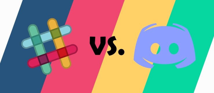 Slack vs. Discord: Which is Right for You?