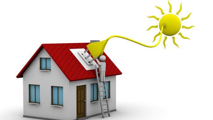 solar_energy_