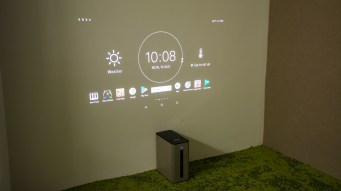 sony-xperia-touch-3