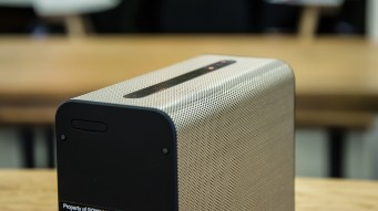 sony-xperia-touch-6
