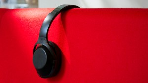 sony_mdr-1000x_review