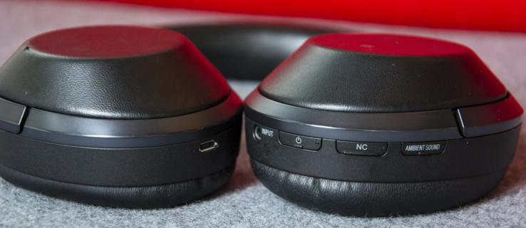 sony_mdr-1000x_review_-_buttons
