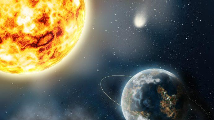 sun_and_earth_