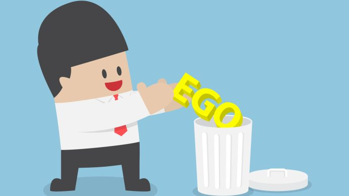 throw_ego_out