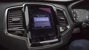volvo_xc90_t8_r_design_2017_review_10