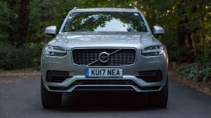 volvo_xc90_t8_r_design_2017_review_8