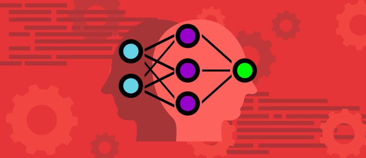 AI versus machine learning: What's the difference?