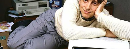 windows_10_startup_sounds_-_bill_gates_young
