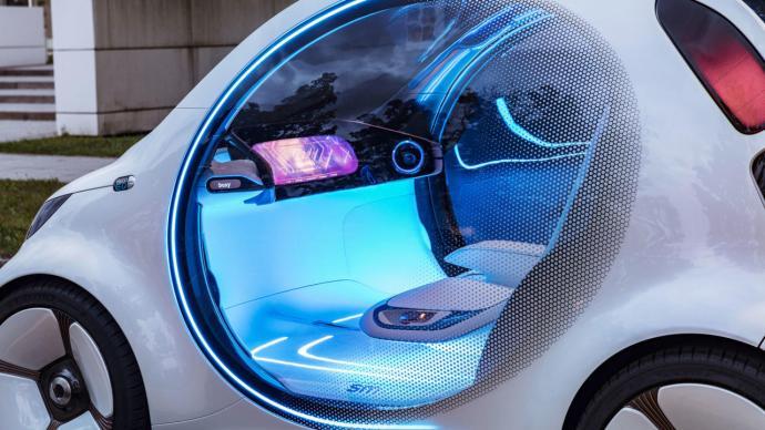 08-mercedes-benz-design-concept-car-smart-vision-eq-fortwo-iaa-2017-2560x1440-1280x720