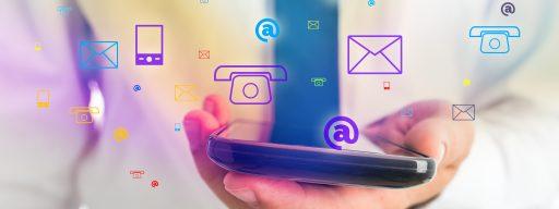 14-phone-data-apps