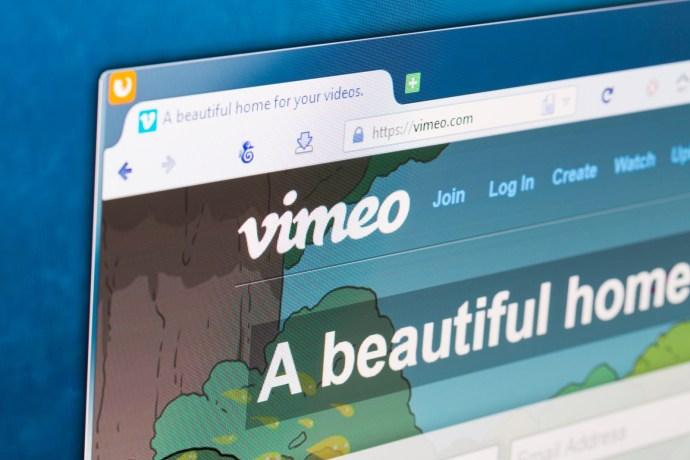 14-vimeo-login-screen
