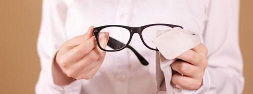 amazon_alexa_smart_glasses