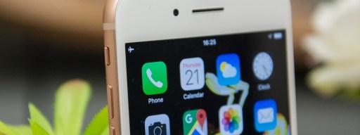 apple_iphone_8_plus_13