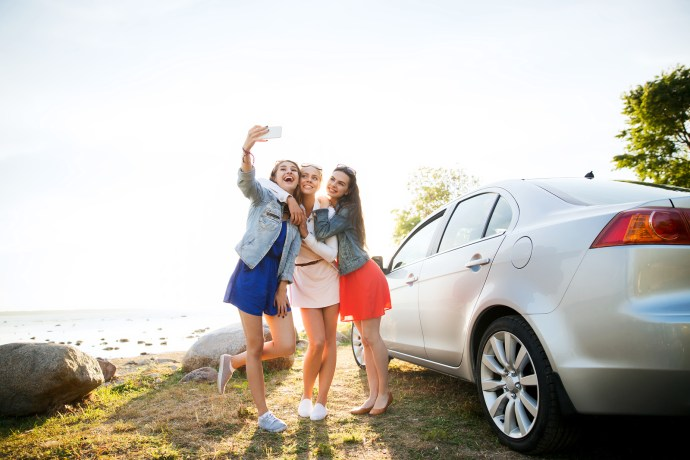 bigstock-summer-vacation-holidays-tra-139431194