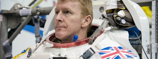 commercialisation_of_space_is_a_game_changer_says_tim_peake_2