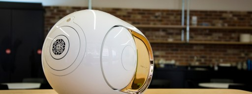 devialet_gold_phantom_review_-_design