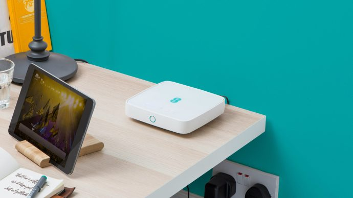 ees_new_home_router_is_really_pricey_-_1