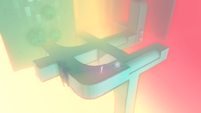 egx_2017_games_-_etherborne