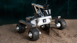 explore_your_own_planet_like_it_were_mars_with_the_turtle_rover_-_11