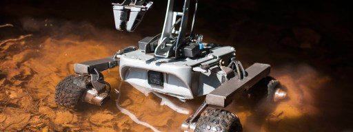 explore_your_own_planet_like_it_were_mars_with_the_turtle_rover_-_3