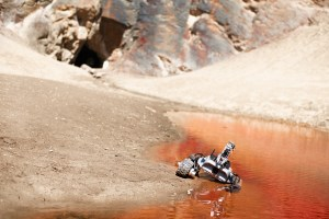 explore_your_own_planet_like_it_were_mars_with_the_turtle_rover_-_6