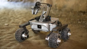 explore_your_own_planet_like_it_were_mars_with_the_turtle_rover_-_9