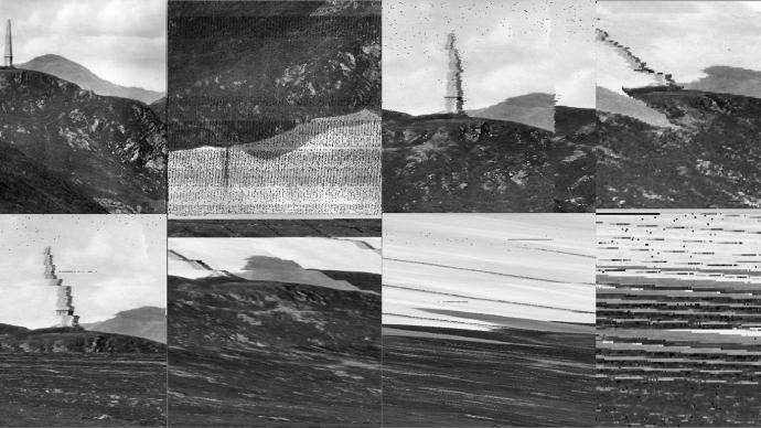 going_dark_by_tim_shaw