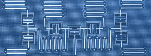 ibm_makes_breakthrough_in_quantum_computing