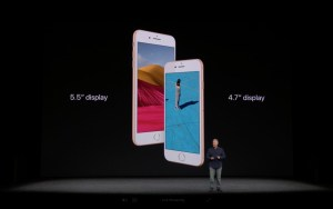 iphone_8_release_date_and_specs_revealed_-_2