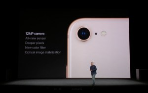 iphone_8_release_date_and_specs_revealed_-_4